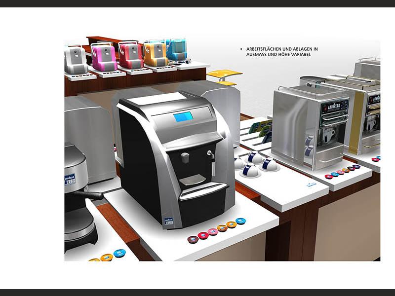 design-zug-195-cecchetto-lavazza-messestand-konzept-züspa-2009-10
