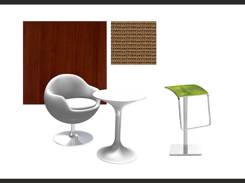design-zug-196-cecchetto-lavazza-messestand-konzept-züspa-2009-11