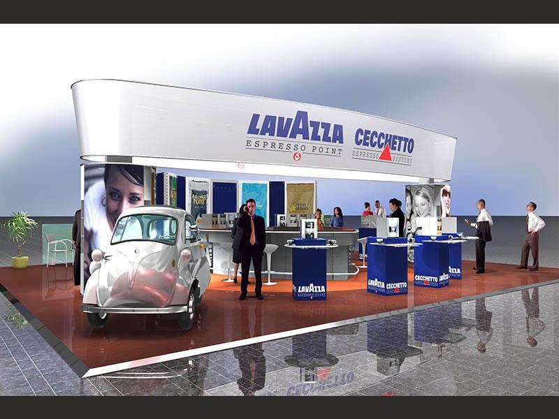 design-zug-197-cecchetto-lavazza-züspa-standbau-konzept-2005-01