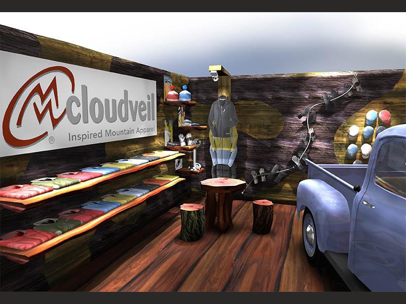 design-zug-210-cloudveil-alternatives-messekonzept-ispo-2006-02