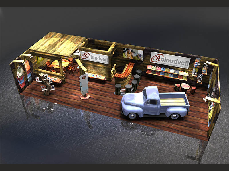 design-zug-212-cloudveil-alternatives-messekonzept-ispo-2006-04