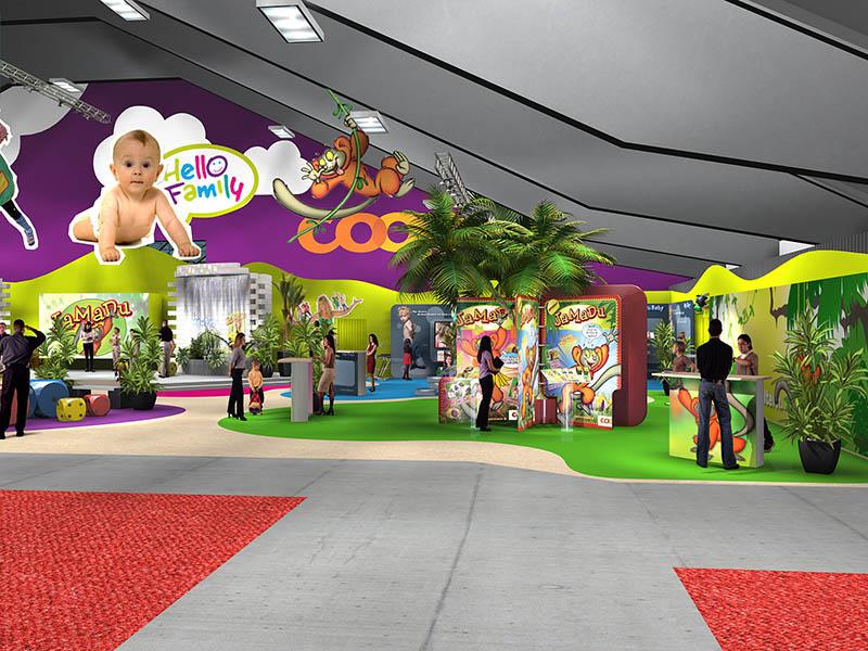 design-zug-217-coop-messeauftritt-konzeptdesign-erlebnispark-luga-luzern-2010-02