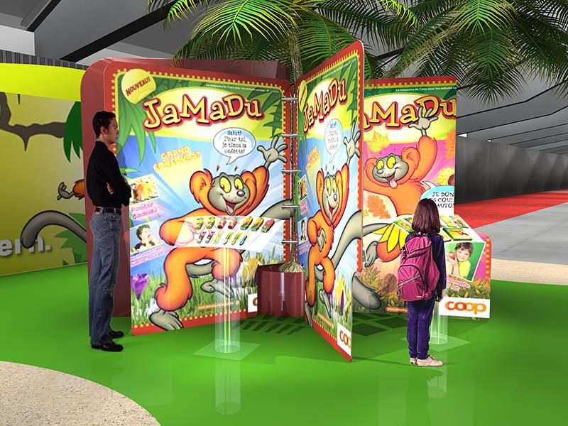 design-zug-219-coop-messeauftritt-konzeptdesign-erlebnispark-luga-luzern-2010-04