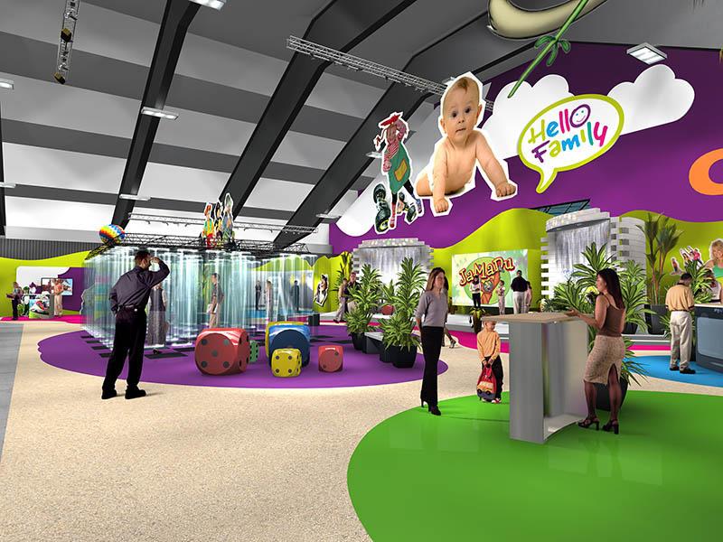 design-zug-220-coop-messeauftritt-konzeptdesign-erlebnispark-luga-luzern-2010-05