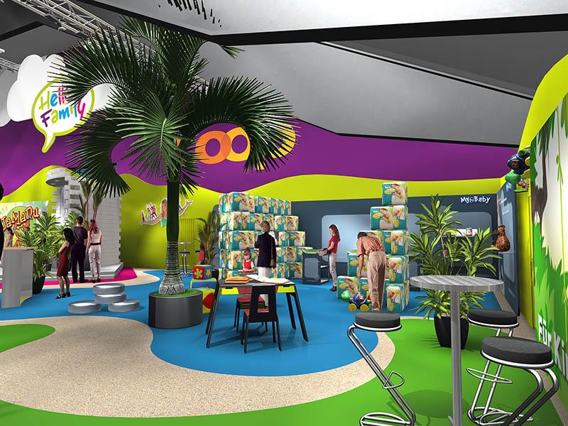 design-zug-223-coop-messeauftritt-konzeptdesign-erlebnispark-luga-luzern-2010-08