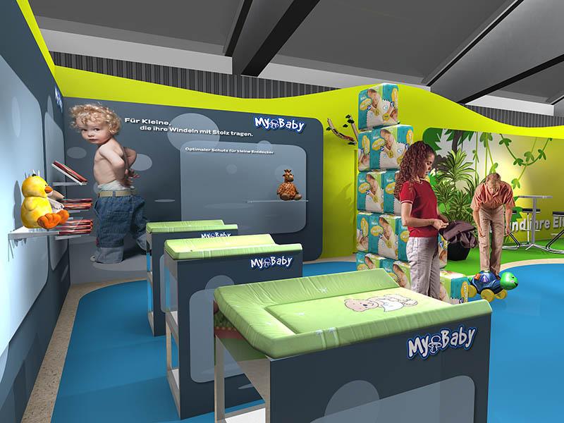 design-zug-224-coop-messeauftritt-konzeptdesign-erlebnispark-luga-luzern-2010-09