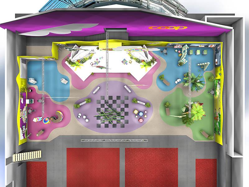 design-zug-225-coop-messeauftritt-konzeptdesign-erlebnispark-luga-luzern-2010-10