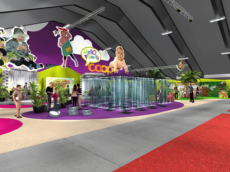 design-zug-228-coop-messeauftritt-konzeptdesign-erlebnispark-luga-luzern-2010-13