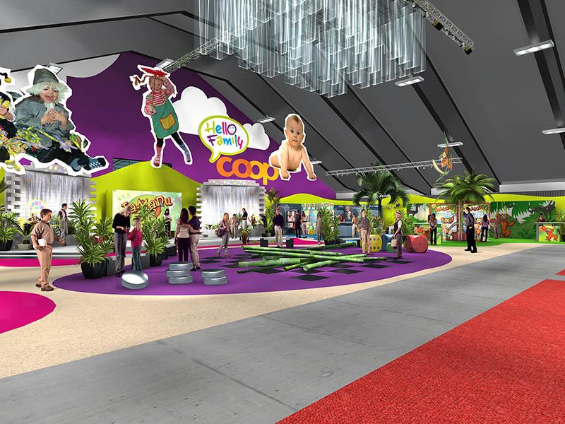 design-zug-229-coop-messeauftritt-konzeptdesign-erlebnispark-luga-luzern-2010-14
