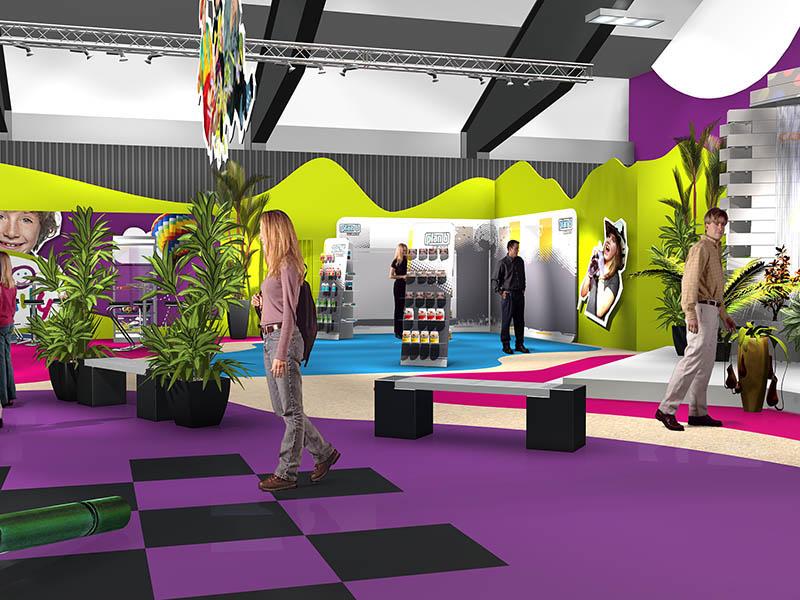 design-zug-231-coop-messeauftritt-konzeptdesign-erlebnispark-luga-luzern-2010-16