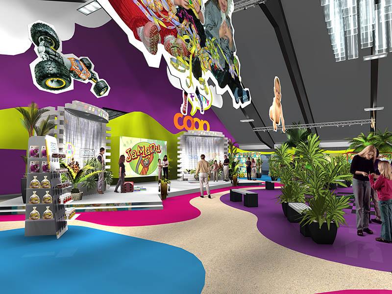 design-zug-232-coop-messeauftritt-konzeptdesign-erlebnispark-luga-luzern-2010-17