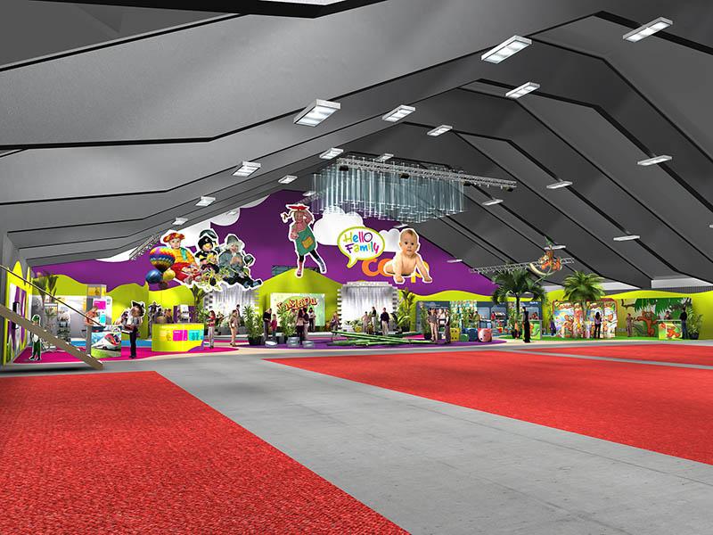 design-zug-233-coop-messeauftritt-konzeptdesign-erlebnispark-luga-luzern-2010-18