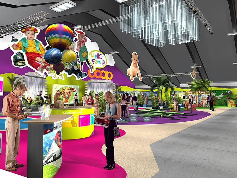 design-zug-234-coop-messeauftritt-konzeptdesign-erlebnispark-luga-luzern-2010-19