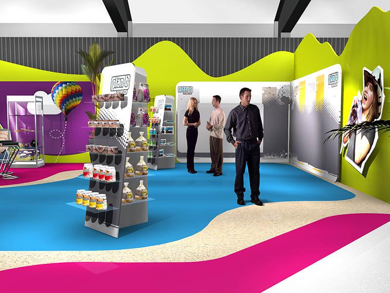 design-zug-237-coop-messeauftritt-konzeptdesign-erlebnispark-luga-luzern-2010-22