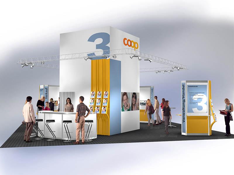 design-zug-238-coop-messekonzept-schweiz-ab-2010-01