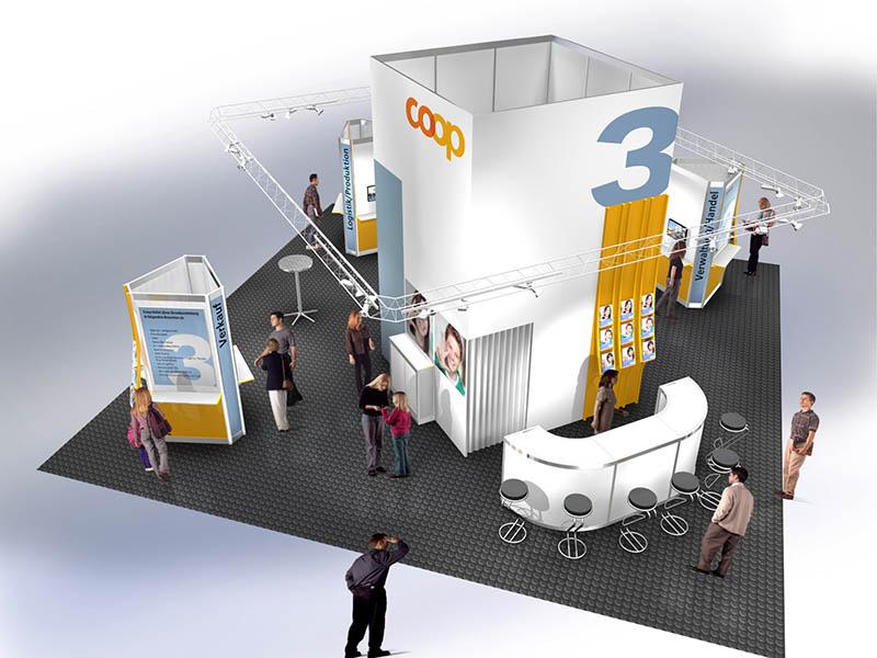 design-zug-239-coop-messekonzept-schweiz-ab-2010-02