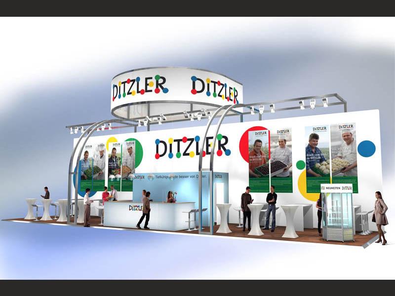 design-zug-251-ditzler-messestand-design-igeho-2011-01