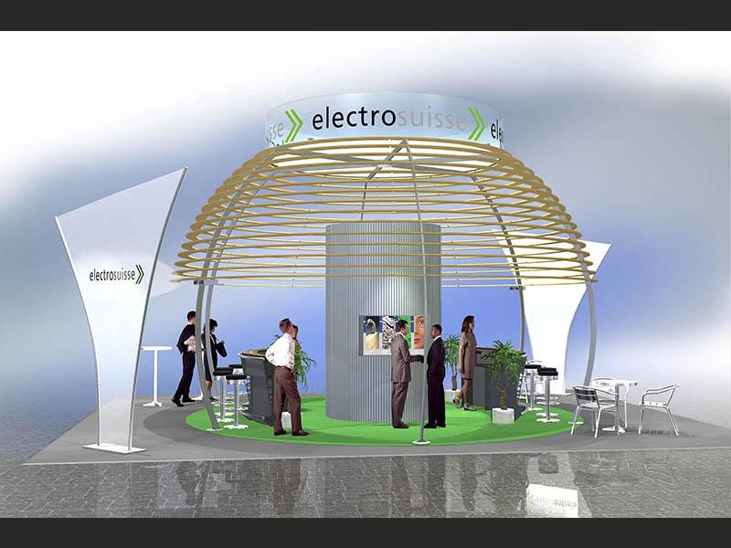 design-zug-279-electrosuisse-messestand-ineltec-2005-01