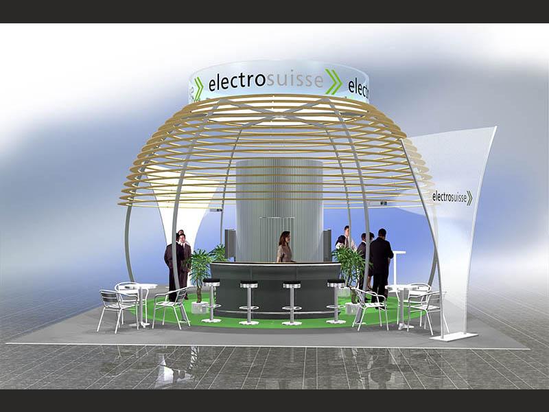 design-zug-281-electrosuisse-messestand-ineltec-2005-03