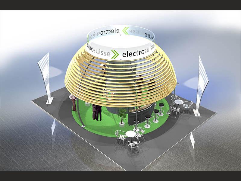 design-zug-282-electrosuisse-messestand-ineltec-2005-04