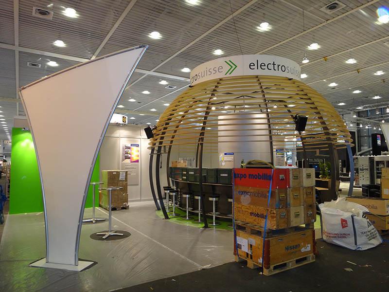design-zug-286-electrosuisse-messestand-ineltec-2005-08