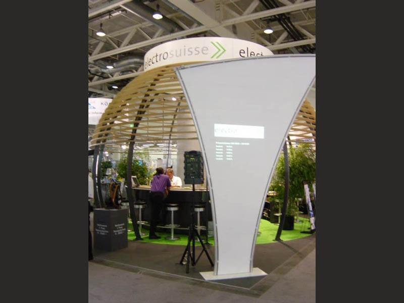 design-zug-288-electrosuisse-messestand-ineltec-2005-10