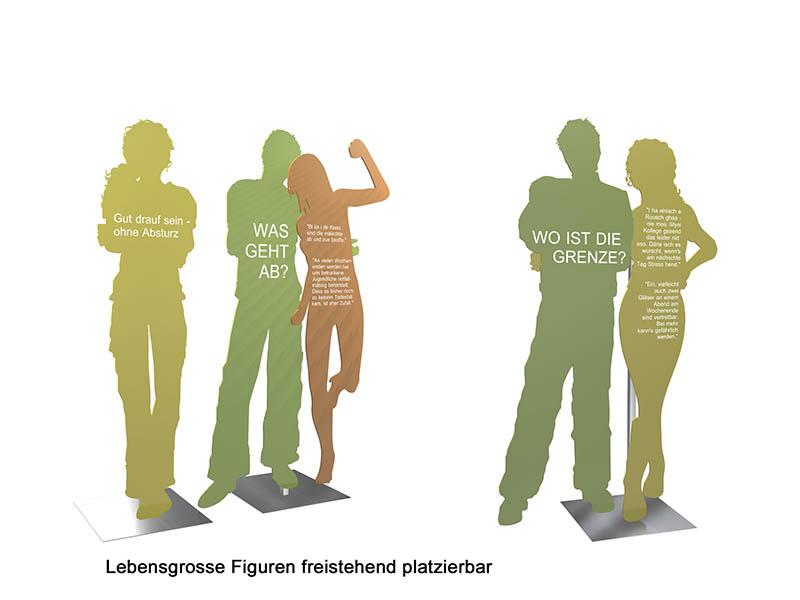 design-zug-300-gesundheitsamt-zug-portables-messekonzept-2009-07