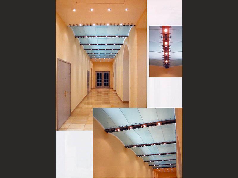 design-zug-341-hatec-beleuchtungsponzept-b-leuchte