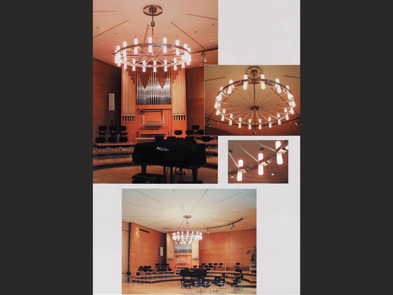 design-zug-342-hatec-beleuchtungsponzept-domsingschule-freiburg