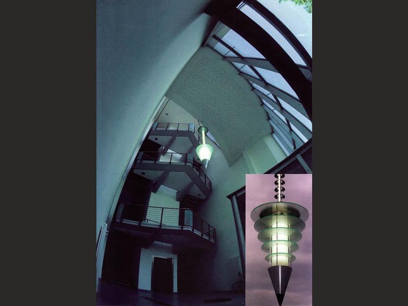 design-zug-344-hatec-beleuchtungsponzept-osdillo-augsburg