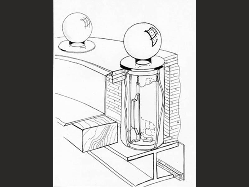 design-zug-349-hatec-leuchtendesign-galerie-grenzlandtheater-01