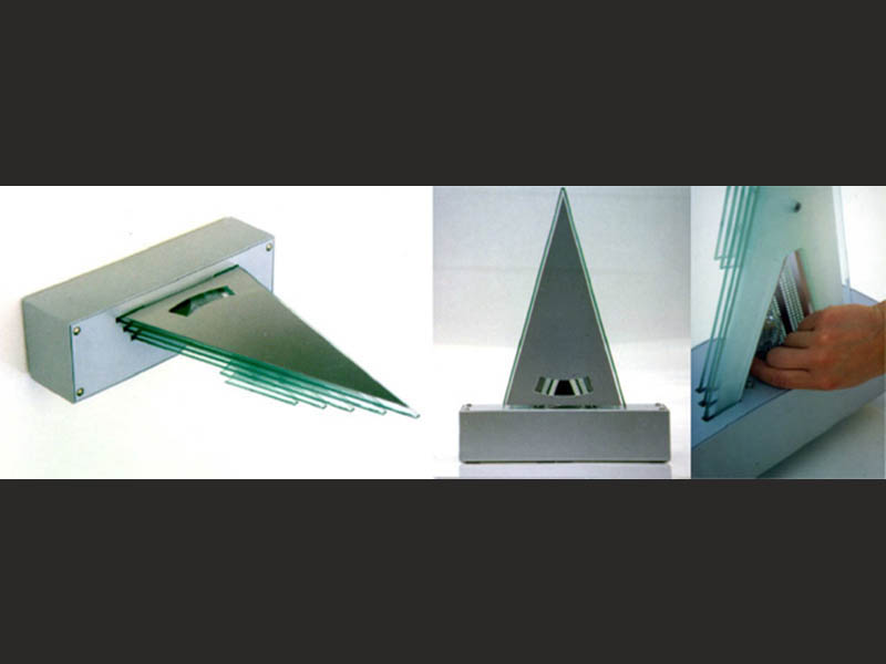 design-zug-352-hatec-wandleuchten-design-aok-schwangau-02