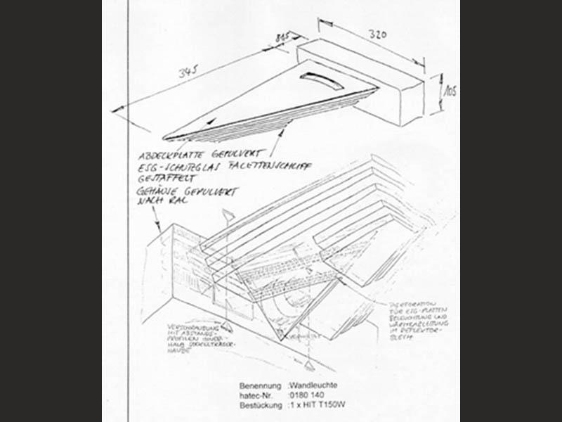 design-zug-353-hatec-wandleuchten-design-aok-schwangau-03