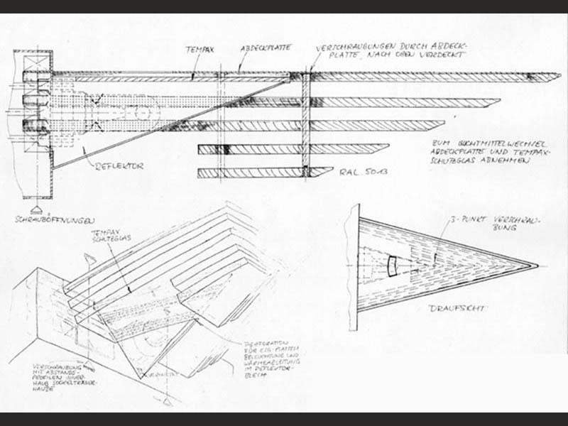 design-zug-354-hatec-wandleuchten-design-aok-schwangau-04