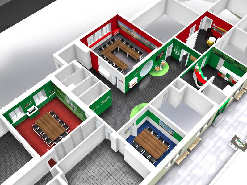 design-zug-356-heineken-innenarchitektur-design-umbau-luzern-2009-04