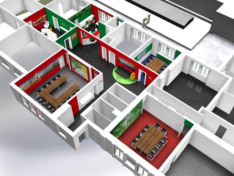 design-zug-357-heineken-innenarchitektur-design-umbau-luzern-2009-05