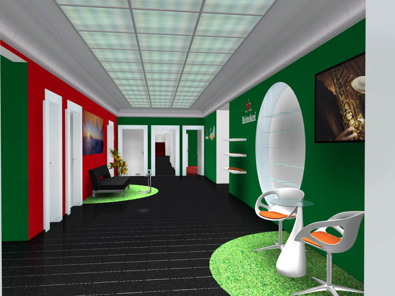 design-zug-361-heineken-innenarchitektur-design-umbau-luzern-2009-09