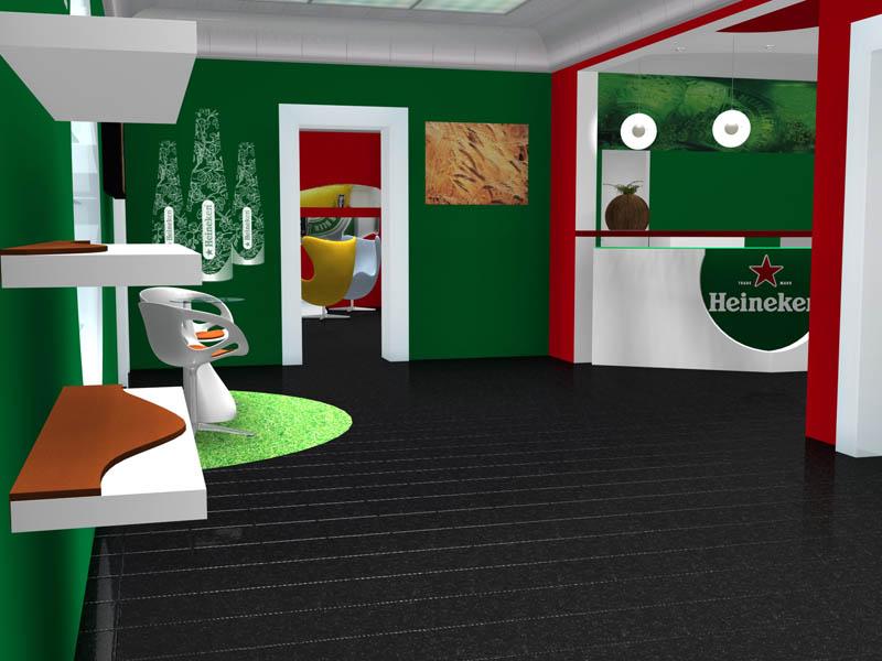 design-zug-362-heineken-innenarchitektur-design-umbau-luzern-2009-10
