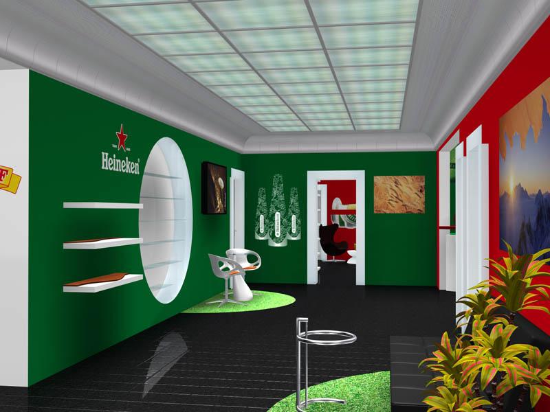design-zug-365-heineken-innenarchitektur-design-umbau-luzern-2009-13
