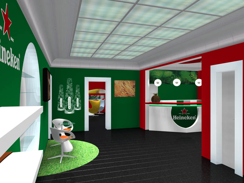 design-zug-366-heineken-innenarchitektur-design-umbau-luzern-2009-14