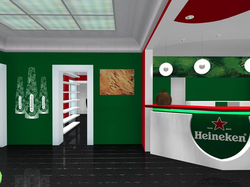 design-zug-367-heineken-innenarchitektur-design-umbau-luzern-2009-15