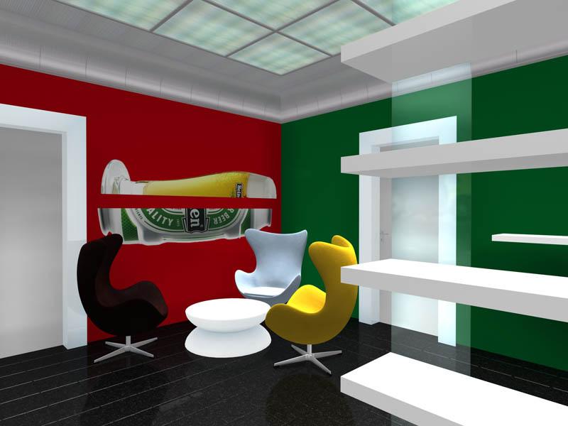 design-zug-369-heineken-innenarchitektur-design-umbau-luzern-2009-17