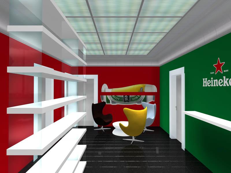 design-zug-370-heineken-innenarchitektur-design-umbau-luzern-2009-18