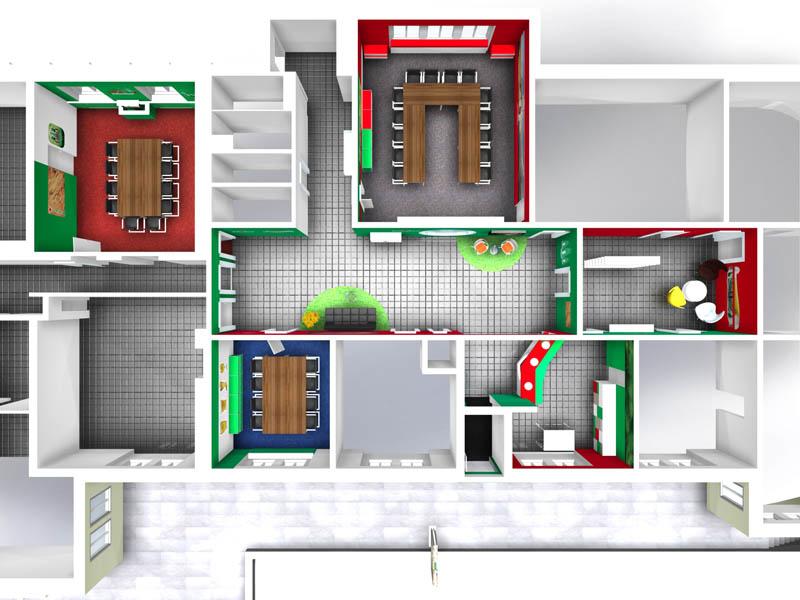 design-zug-375-heineken-innenarchitektur-design-umbau-luzern-2009-23