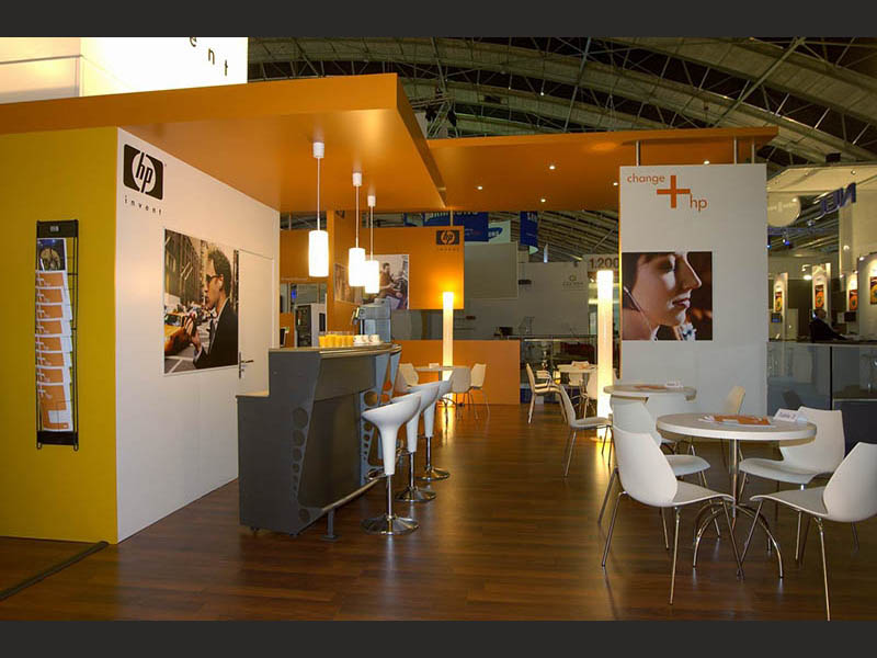 design-zug-386-hewlett-packard-messestand-ibc-amsterdam-2005-08