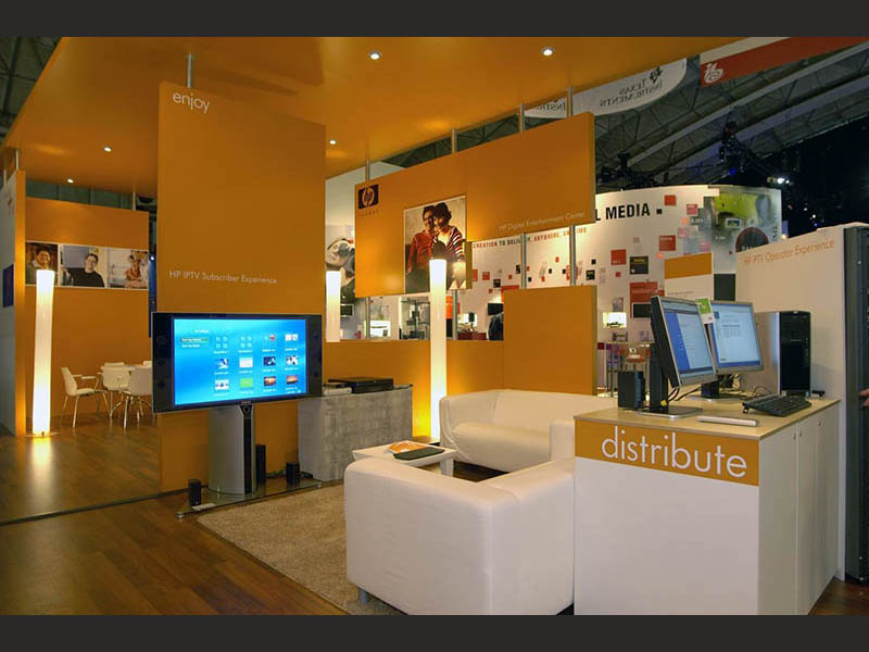 design-zug-387-hewlett-packard-messestand-ibc-amsterdam-2005-09
