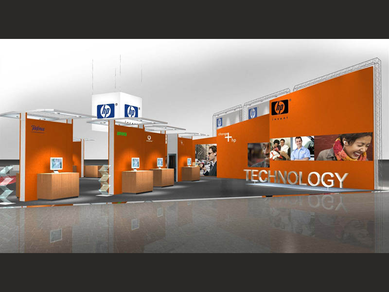 design-zug-388-hewlett-packard-messestand-simo-madrid-2005