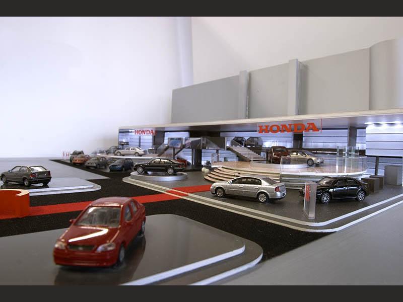 design-zug-399-honda-messebau-modellbau-autosalon-genf-2006-07