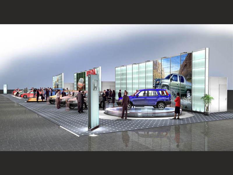 design- zug-404-honda-motorshow-athen-2005-03