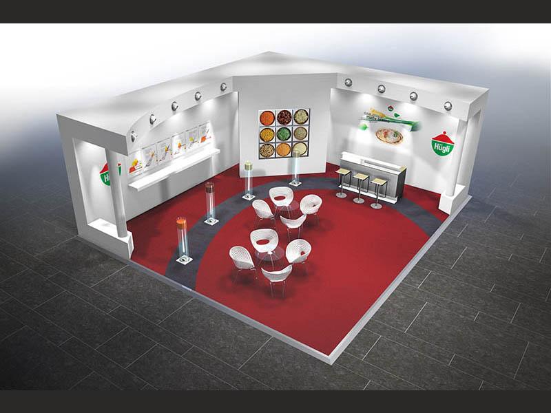 design-zug-411-hügli-nährmittel-steinach-fl-2007-london-01